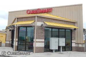 Image of CubeSmart Self Storage - Houston - 12955 South Fwy Facility at 12955 South Fwy  Houston, TX