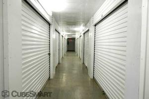 Image of CubeSmart Self Storage - Houston - 6300 Washington Ave Facility on 6300 Washington Ave  in Houston, TX - View 4