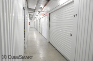 CubeSmart Self Storage - Magnolia - Photo 4