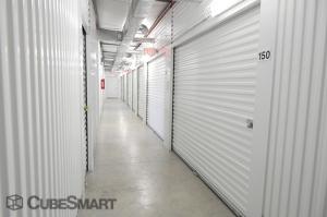 Image of CubeSmart Self Storage - Magnolia Facility on 29101 Fm 2978 Rd  in Magnolia, TX - View 4