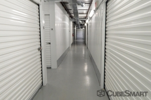 CubeSmart Self Storage - Houston - 10030 Blackhawk Boulevard - Photo 3