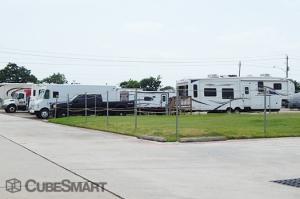 CubeSmart Self Storage - Houston - 10030 Blackhawk Boulevard - Photo 6