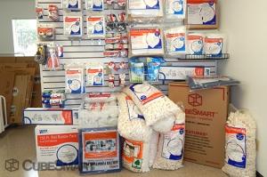 CubeSmart Self Storage - Houston - 10030 Blackhawk Boulevard - Photo 7