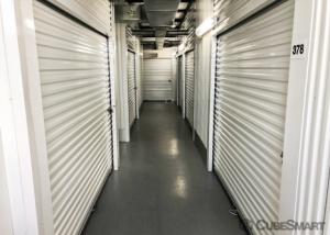 CubeSmart Self Storage - Kyle - 701 Philomena Drive - Photo 7