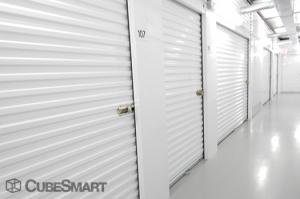 CubeSmart Self Storage - Spring - 24523 Gosling Road - Photo 4