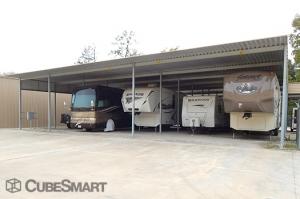 CubeSmart Self Storage - Spring - 24523 Gosling Road - Photo 7