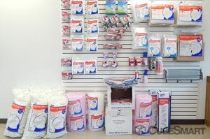 CubeSmart Self Storage - Spring - 24523 Gosling Road - Photo 8