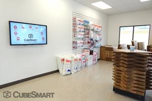 CubeSmart Self Storage - Spring - 24523 Gosling Road - Photo 9