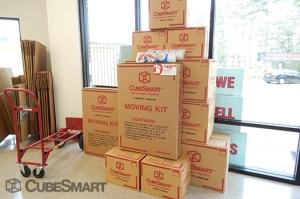 CubeSmart Self Storage - Spring - 24523 Gosling Road - Photo 10
