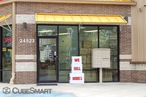 CubeSmart Self Storage - Spring - 24523 Gosling Road - Photo 11