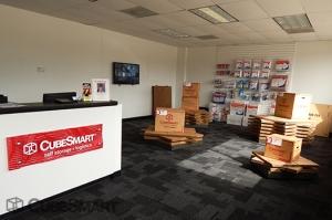 CubeSmart Self Storage - Katy - 1430 Katy Flewellen Road - Photo 3