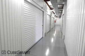 CubeSmart Self Storage - Katy - 1430 Katy Flewellen Road - Photo 4