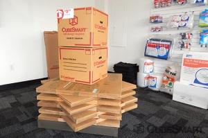 CubeSmart Self Storage - Katy - 1430 Katy Flewellen Road - Photo 8