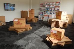 CubeSmart Self Storage - Katy - 1430 Katy Flewellen Road - Photo 9