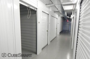 Image of CubeSmart Self Storage - Fresno Facility on 11935 Hwy 6  in Fresno, TX - View 4