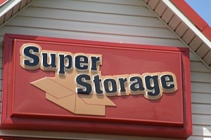 Photo of Super Storage