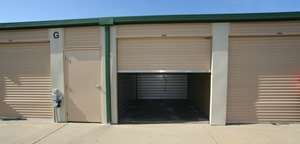 Central Rocklin Self Storage - Photo 3