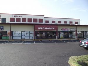 Blvd 26 Storage & Business Center