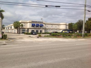Photo of Uncle Bob's Self Storage - Lake Worth - South Military Trail