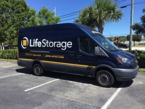 Life Storage - Lake Worth - South Military Trail - Photo 3