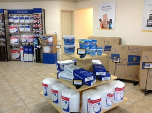 Life Storage - Lake Worth - South Military Trail - Photo 4