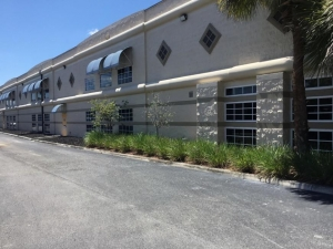 Life Storage - Lake Worth - South Military Trail - Photo 8