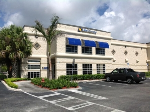 Life Storage - Lake Worth - South Military Trail - Photo 1