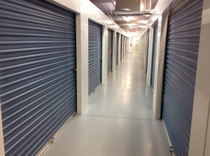 Life Storage - Lake Worth - South Military Trail - Photo 9
