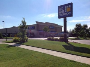 Photo of Uncle Bob's Self Storage - Toms River - 1341 Route 37 West