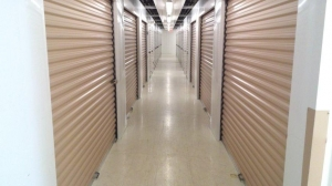 Life Storage - Toms River - 1347 Route 37 West - Photo 2