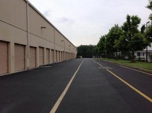 Life Storage - Toms River - 1347 Route 37 West - Photo 7