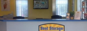 Best Storage