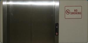 University Self Storage - Lafayette - 209 Lucille Avenue - Photo 5