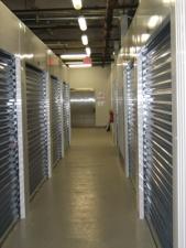 University Self Storage - Lafayette - 209 Lucille Avenue - Photo 7
