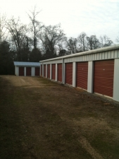 Rogersville Mini Storage - Photo 5