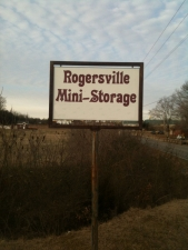 Rogersville Mini Storage - Photo 2