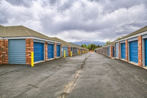 Security Self Storage - Austin Bluffs - Photo 2