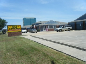 Photo of Security Self Storage - Beltway 8
