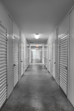 Image of Security Self Storage - Pierce Facility on 9150 Pierce Street  in Westminster, CO - View 4