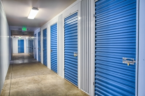 Image of Security Self Storage - Pikes Peak Facility on 3760 East Pikes Peak Avenue  in Colorado Springs, CO - View 4