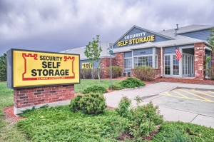 Security Self Storage - Pikes Peak - Photo 5