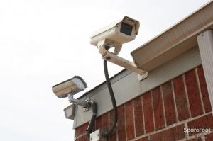 Security Self Storage - South Main - Houston - 8100 South Main Street - Photo 9
