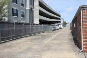 Security Self Storage - South Main - Houston - 8100 South Main Street - Photo 11