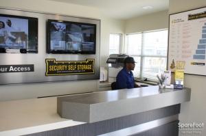 Security Self Storage - South Main - Houston - 8100 South Main Street - Photo 13
