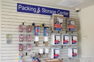 Security Self Storage - South Main - Houston - 8100 South Main Street - Photo 14