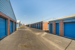 Picture of Security Self Storage - Southwest Blvd.