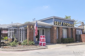 Photo of Security Self Storage - Spring Valley