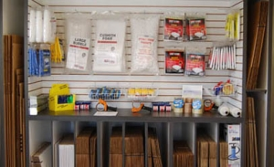 Security Self Storage - Thousand Oaks - Photo 3