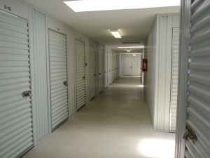 Image of Security Self Storage - West Avenue Facility on 13414 West Avenue  in San Antonio, TX - View 3