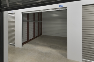 Image of Security Self Storage - Westheimer Facility on 9526 Westheimer Road  in Houston, TX - View 2